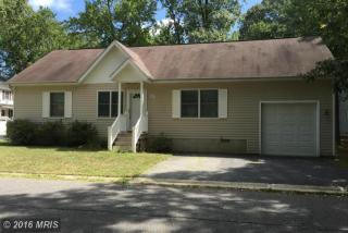 6317 Linden St, Shady Side, MD 20764