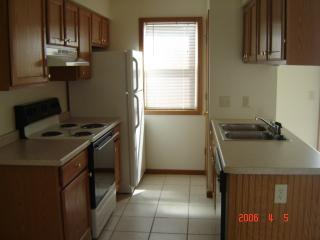1224 Mark Ave #8, Tomah, WI 54660