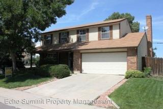 451 E Irwin Ave, Littleton, CO 80122