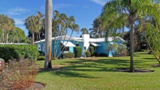 221 Southeast Martin Avenue, Stuart FL