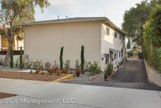 46 E Highland Ave, Sierra Madre, CA 91024