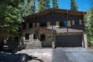 Address Not Disclosed, Mammoth Lakes, CA 93546