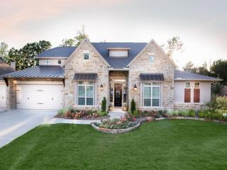 Falls at Dry Creek - 110 by Ryland Homes