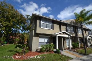 116 Rhoden Ln, Winter Springs, FL 32708
