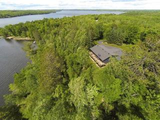 15478 County Road 12, Pengilly MN
