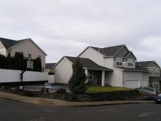 943 Eisenhower Drive Northwest, Salem OR