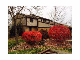 2856 Bingham Dr, Upper Saint Clair, PA 15241