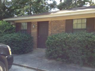 1504 W California Ave #2, Ruston, LA 71270