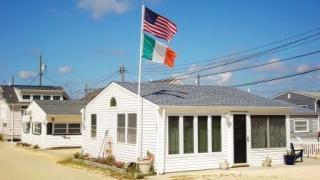 102 W Marlin Way, Lavallette, NJ 08735