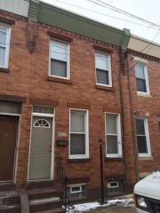 3109 Janney St, Philadelphia, PA 19134