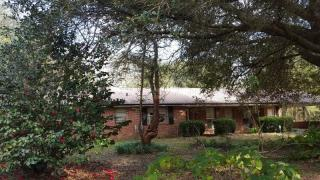 5581 South State Road 53, Madison FL