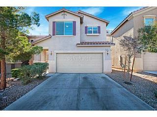 9165 Vintage Wine Ave, Las Vegas, NV 89148