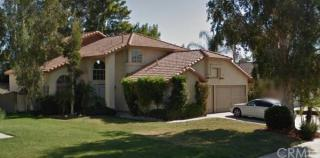 16830 Baltic Court, Moreno Valley CA