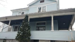 1105 State St, Steubenville, OH 43952