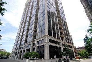 233 East 13th Street #1902, Chicago IL