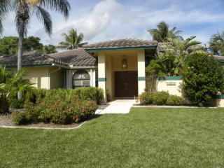 1491 Southwest 15th Street, Boca Raton FL