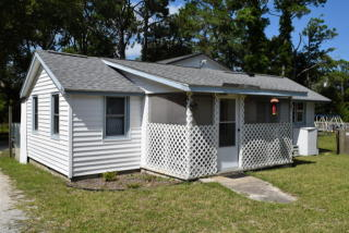 108 Clayton Lane, Atlantic NC