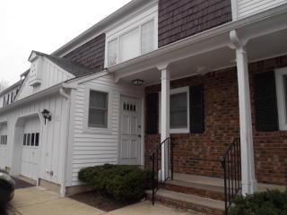 1766 Springfield Ave #D, New Providence, NJ 07974