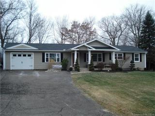 43 Forest View Road, Northford CT