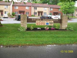 74 Taylor Dr, Reedsville, PA 17084