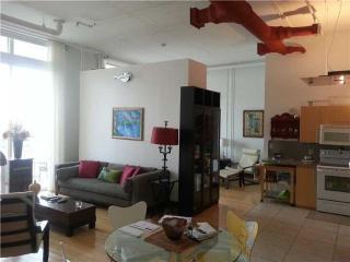 444 Northeast 30th Street #1106, Miami FL
