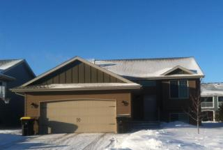 2517 South Lancaster Drive, Sioux Falls SD