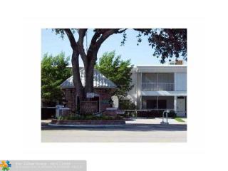 6477 Bay Club Drive #4, Fort Lauderdale FL