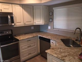 4240 Steamboat Bnd #405, Fort Myers, FL 33919