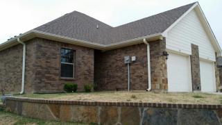 220 White St, Mount Pleasant, TX 75455