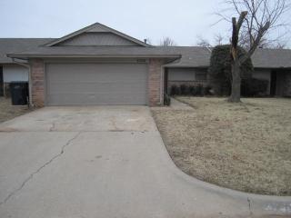 3740 Windswest Ct, Oklahoma City, OK 73179