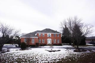 188 Peregrine Ln, Hawthorn Woods, IL 60047
