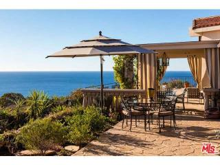 24600 Skyline View Dr, Malibu, CA 90265