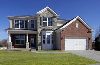 Chestnut Creek by Pulte Homes