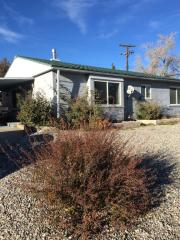 4206 Fairway Dr, Los Alamos, NM 87544