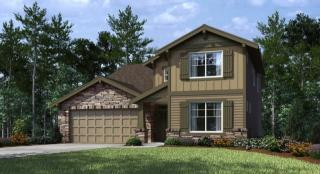 Brookside by Lennar