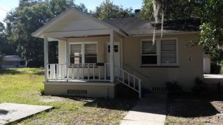 4908 Silver St, Jacksonville, FL 32206