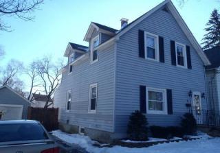 8 Wilmarth St, Schenectady, NY 12302