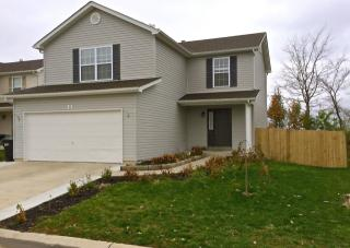 46 Silver Spur Dr, Winfield, MO 63389