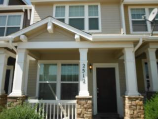 2512 Obsidian Forest Vw, Colorado Springs, CO 80951