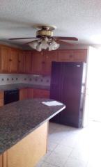 45 Cedarbrook Rd, Pawtucket, RI 02861