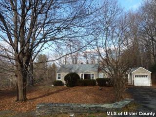 5 Mosher Place, West Hurley NY
