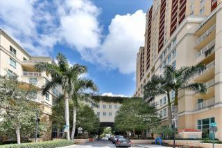 7355 Southwest 89th Street #720N, Miami FL