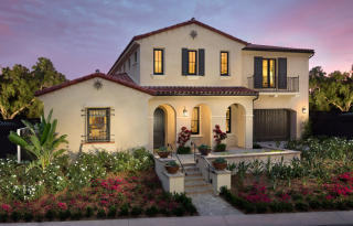 Enclave by Davidson Communities