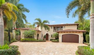 22261 Alyssum Way, Boca Raton FL