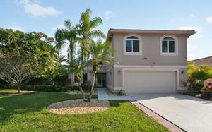 10654 Santa Laguna Drive, Boca Raton FL