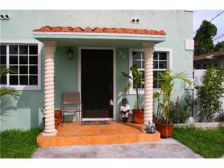 31 Northwest 41st Street, Miami FL