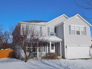 581 Indian Trail Road, Antioch IL