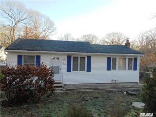 Address Not Disclosed, Rocky Point, NY 11778
