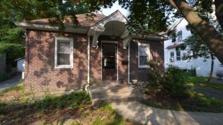 1408 Lawndale Rd, Havertown, PA 19083