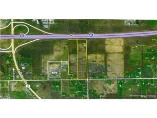10221 East Lippincott Boulevard, Davison MI